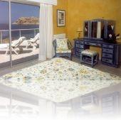 Villa Roc Mare 4